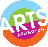 Arts Arlington Logo