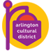 Arlington Cultural District