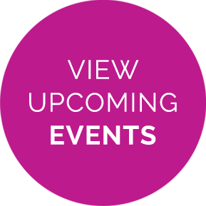 View Upcoming Events