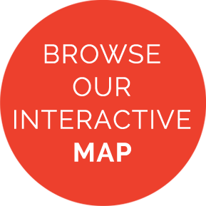 Browse our interactive map